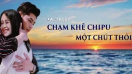 cham khe tim anh mot chut thoi (parody) - noo phuoc thinh