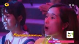 tan quy phi tuy tuu / 新贵妃醉酒 (come sing with me 2) - ly ngoc cuong (li yugang), v.a