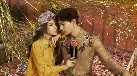 cho ta gan hon (i'm in love) - chi pu