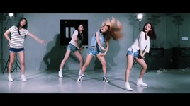 playback (dance version) - playback