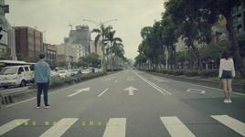 xa khong the den / 遙不可及 (phap su bat dac di ost)  - ho hong quan (hubert wu)