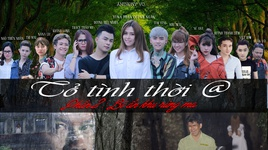to tinh thoi @ 2 (phim ca nhac) - tracy thao my, duong hieu nghia, yuna phan quynh ngan