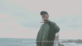 better believe me (remix) - tran gia duy (renee chen), mj116