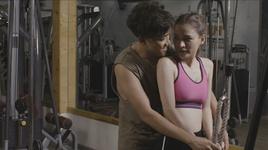 yeu doi bo (phim ngan) - dinh phuoc