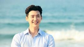 come to me (while you were sleeping ost) (viesub, kara) - lee jong suk