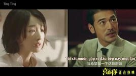 this is not what i expected (thich anh ost) (vietsub) - chu tuan ngon
