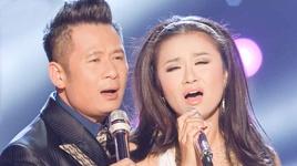 khoi suong mong manh (karaoke) - bang kieu, lam anh
