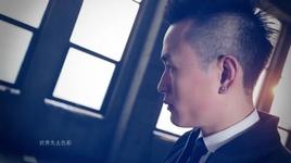 the song for you / 給妳的歌 - tieu tran huu (alec shaw)