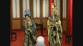 vong kim lang (cai luong) - ngoc dang