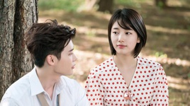 do you know (while you were sleeping ost) (vietsub, kara) - lee jong suk