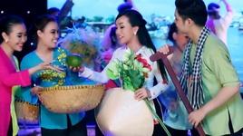 phien cho song (san khau version) - ha van