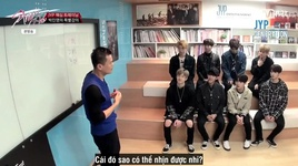 stray kids (tap 5) (vietsub) - stray kids