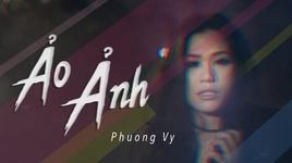 ao anh - phuong vy
