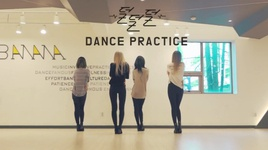 ddd (dance practice) - exid