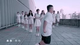 chu me chu me / 啾咪啾咪 - genie chuo (trac van huyen)