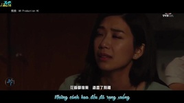 nuoc mat mau tuong vi / 泣血薔薇 (vietsub) - ngo nhuoc hy (jinny)
