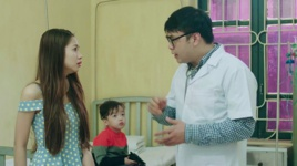 kem xoi season 2 - tap 92: osin hanh ong chu - v.a