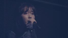 love story (we've done something wonderful concert) - epik high, iu