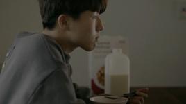 anymore - yoo seung woo