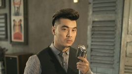 nguoi ta noi (ballad version 2017) (karaoke) - ung hoang phuc