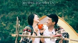 duong dai vo tan (karaoke) - lam truong