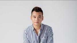 chuyen tinh toi (karaoke) - khac viet