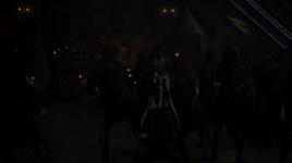 uza (dance version) - akb48