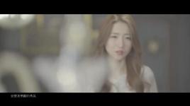 muon noi lai thoi / 欲言又止 (song gio gia toc 3) - vuong hao tin (vincent wong), cuc tu kieu (hana kuk)