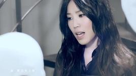 laugh to tears / 笑到流淚 - jess lee