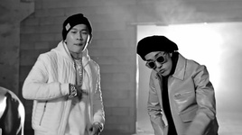 just - zion.t, crush