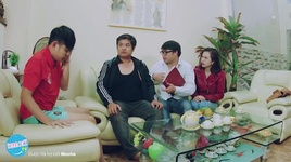 kem xoi season 2 - tap 96: kho vi chu cai cach - v.a