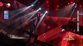 co nuong a ly son (live) - hoa than vu