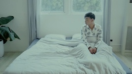 chang noi nen loi (lyric video) - nguyen hoang dung