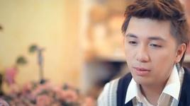 that tiec cho anh (karaoke) - minh vuong m4u, bao kun