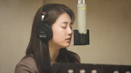 because i love you - suzy (miss a)