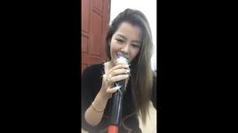nguoi phan boi (ban cover hay nhat) - nguyen thac bao ngoc