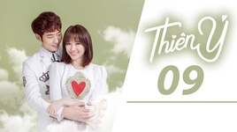 thien y (tap 9) - hari won