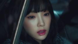 this christmas - tae yeon (snsd)