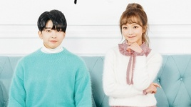 sweet potato x 100 - kim so hee, kim shi hyun