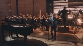 stargazing (orchestral version) - kygo, justin jesso, bergen philharmonic orchestra