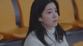 we were... - junsu (jyj), lim chang jung