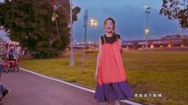 ao tuong mui huong / 香香的幻想 - to van oanh (su yunying)