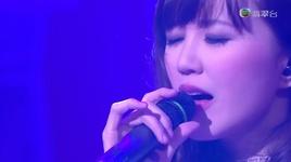 nuoc mat mau tuong vi / 泣血薔薇 (live) - ngo nhuoc hy (jinny)