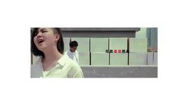 anh khong yeu duoc em / 我爱不到你 - banh tien thanh (morris), nikko