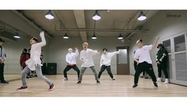 can be better (dance practice) - highlight