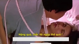 5 anh chang dong gia cuop de duoc om nguoi dep - v.a
