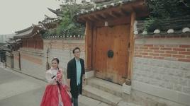 nguoi tinh khong den - duong hong loan