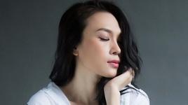 neu co buong tay (karaoke) - my tam
