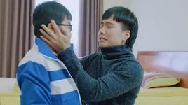 kem xoi season 2 - tap 99: bao hanh con nho - v.a
