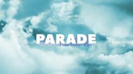 parade - younha